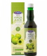 Premium Amla Indian Gooseberry Juice by Topop